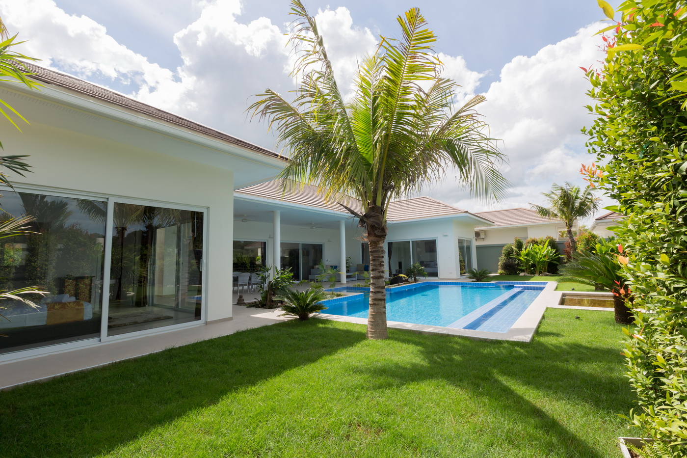 PALM AVENUE 2 - Brand New, Resales, Palm Avenue 3 Launch July 2021